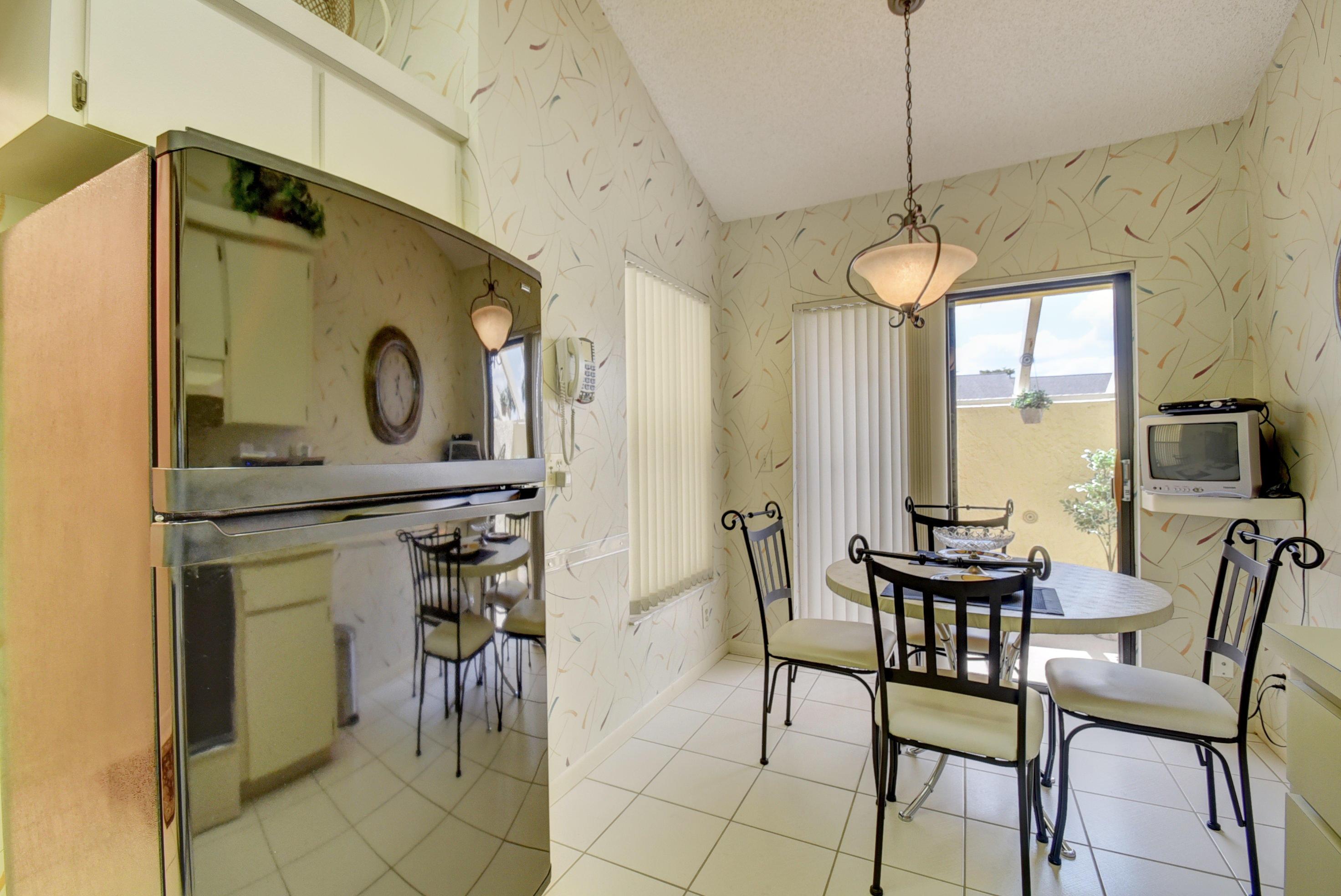 10975 Water Oak Manor Boca Raton, FL 33498 photo 15