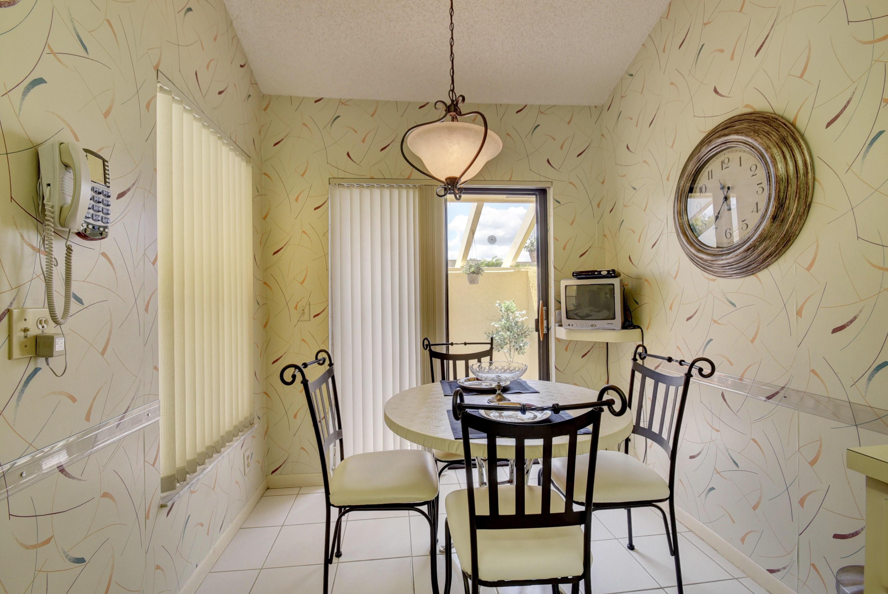 10975 Water Oak Manor Boca Raton, FL 33498 photo 16