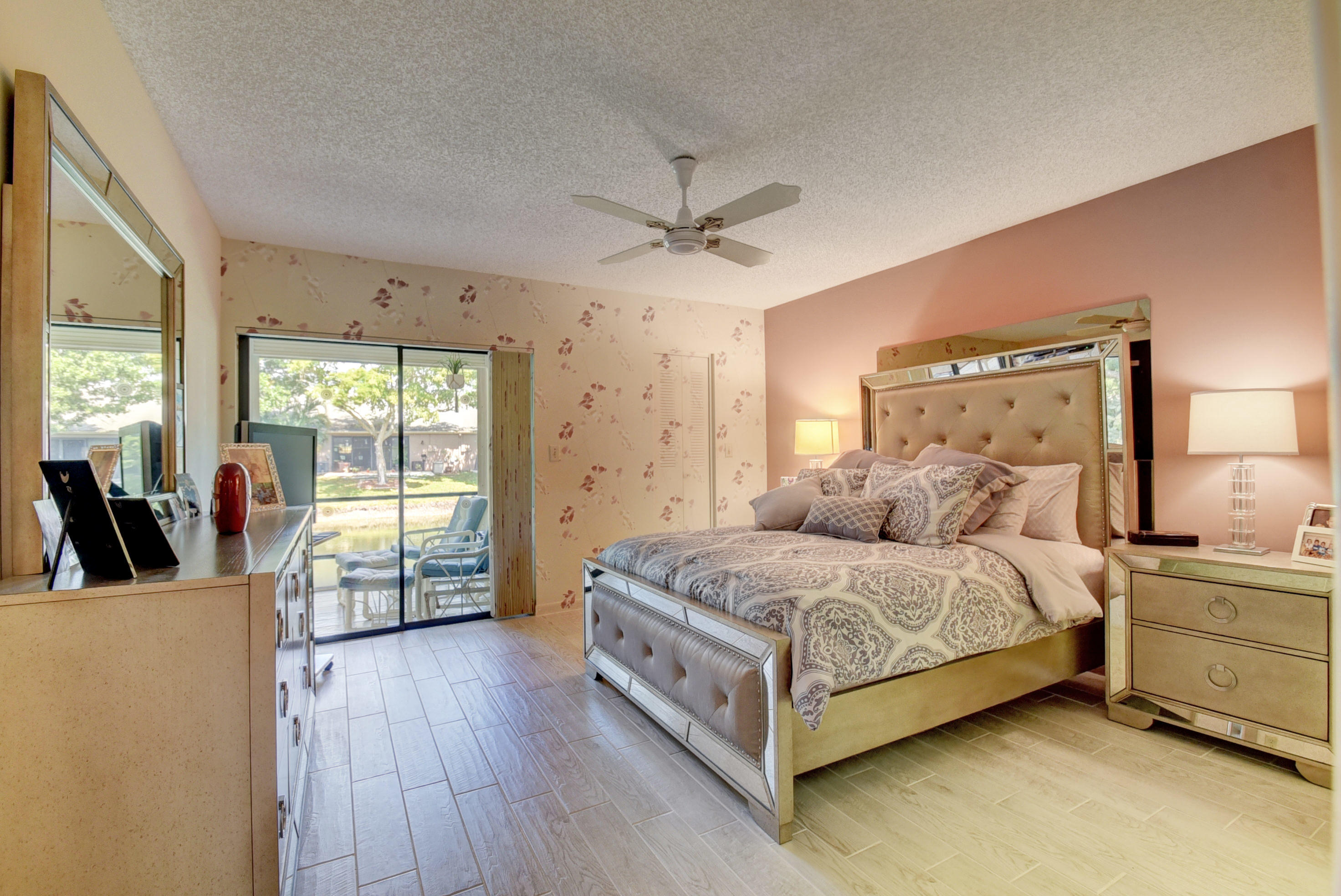 10975 Water Oak Manor Boca Raton, FL 33498 photo 17