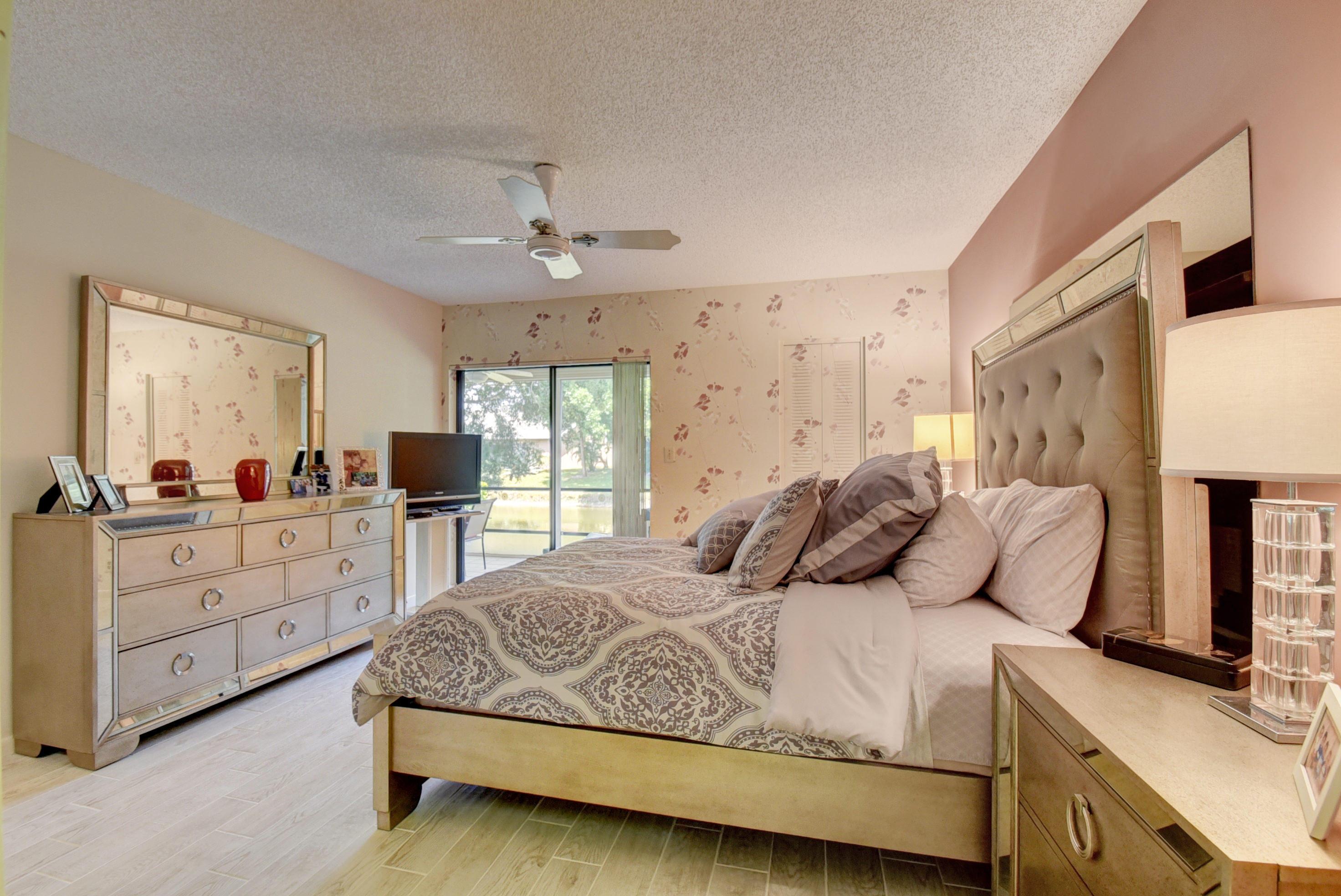 10975 Water Oak Manor Boca Raton, FL 33498 photo 18