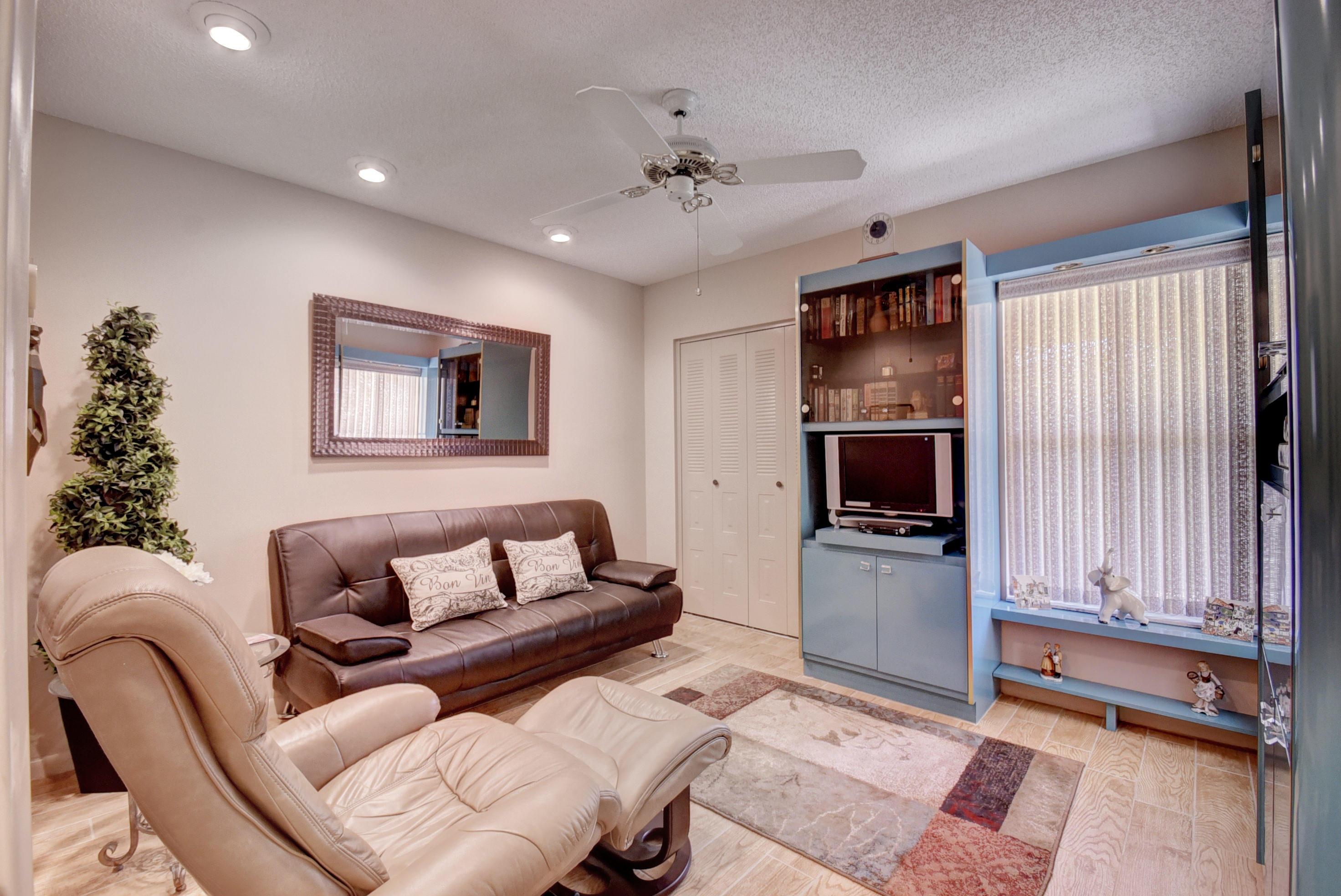 10975 Water Oak Manor Boca Raton, FL 33498 photo 20