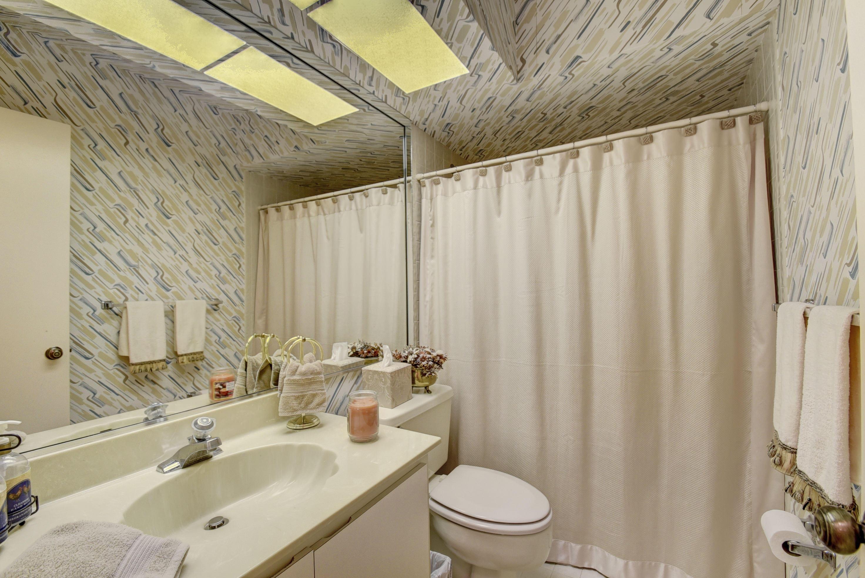 10975 Water Oak Manor Boca Raton, FL 33498 photo 21