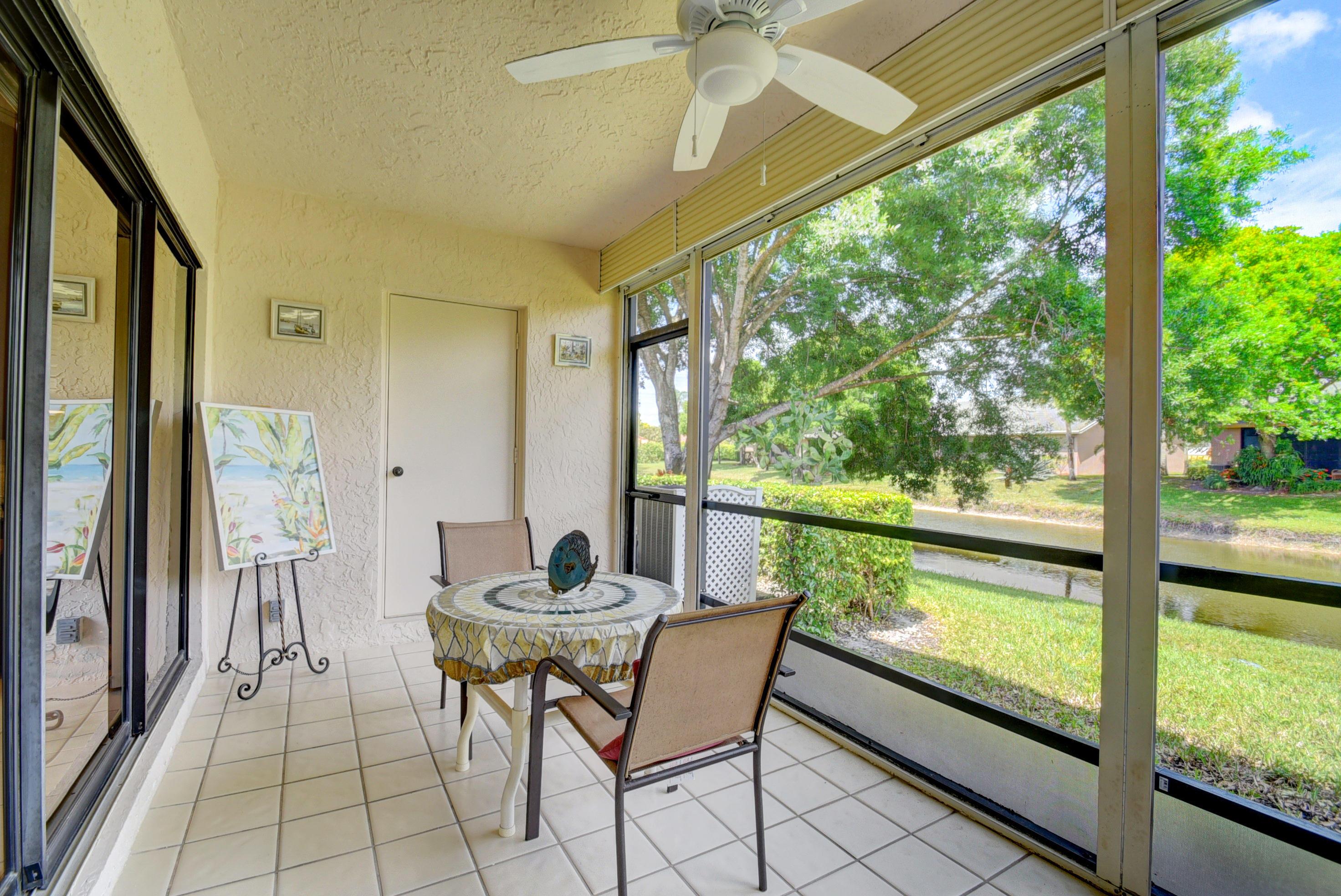 10975 Water Oak Manor Boca Raton, FL 33498 photo 22