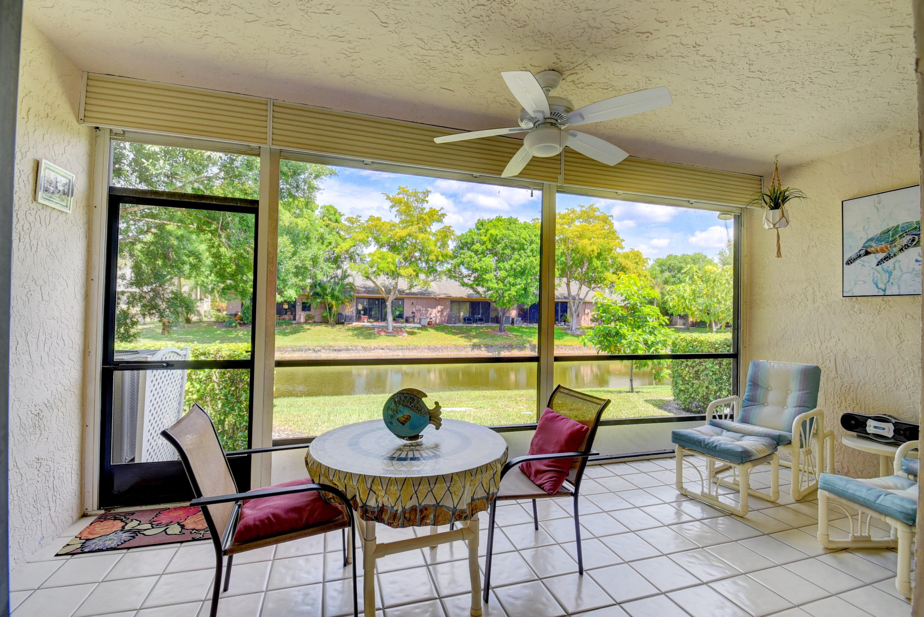 10975 Water Oak Manor Boca Raton, FL 33498 photo 23