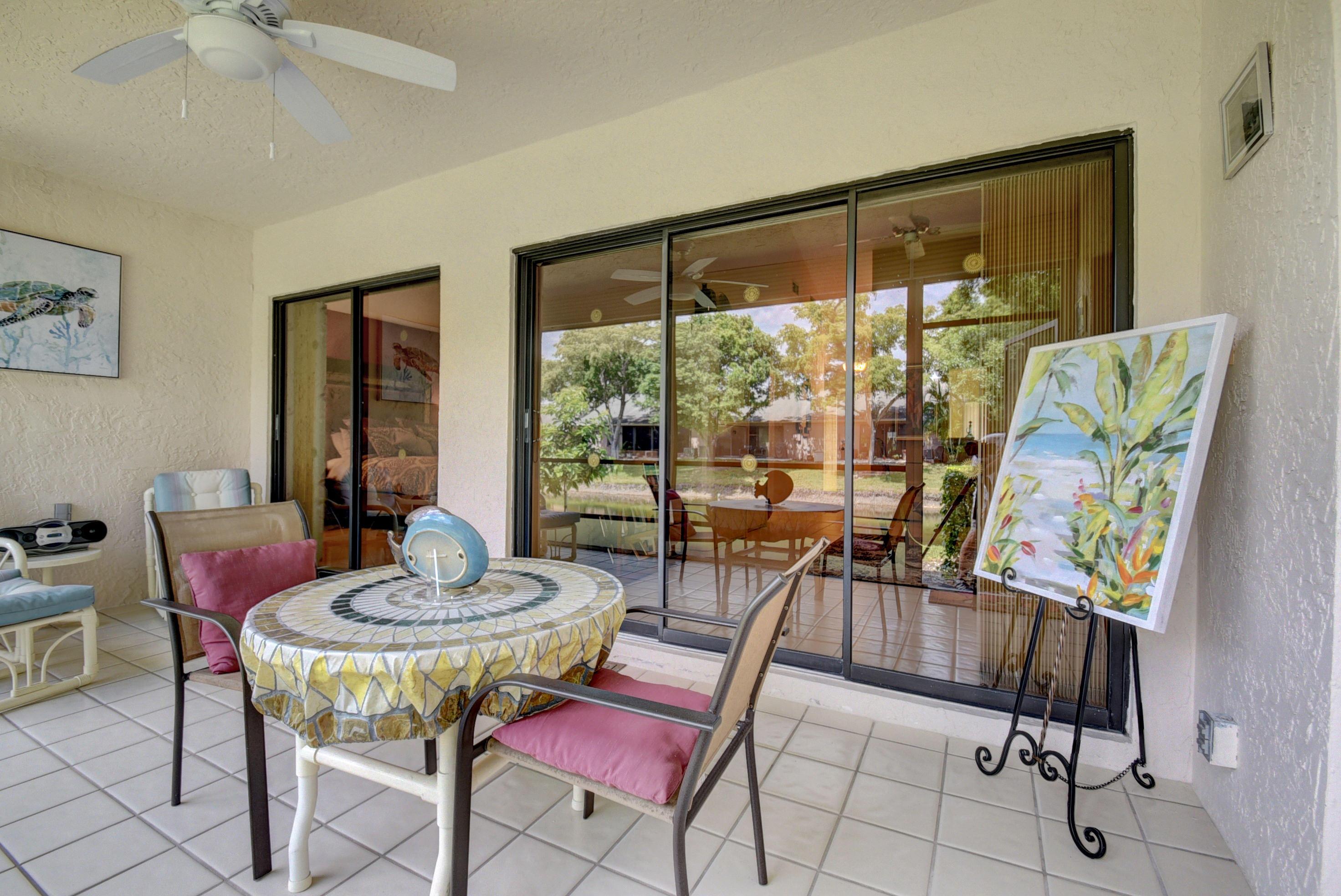 10975 Water Oak Manor Boca Raton, FL 33498 photo 24