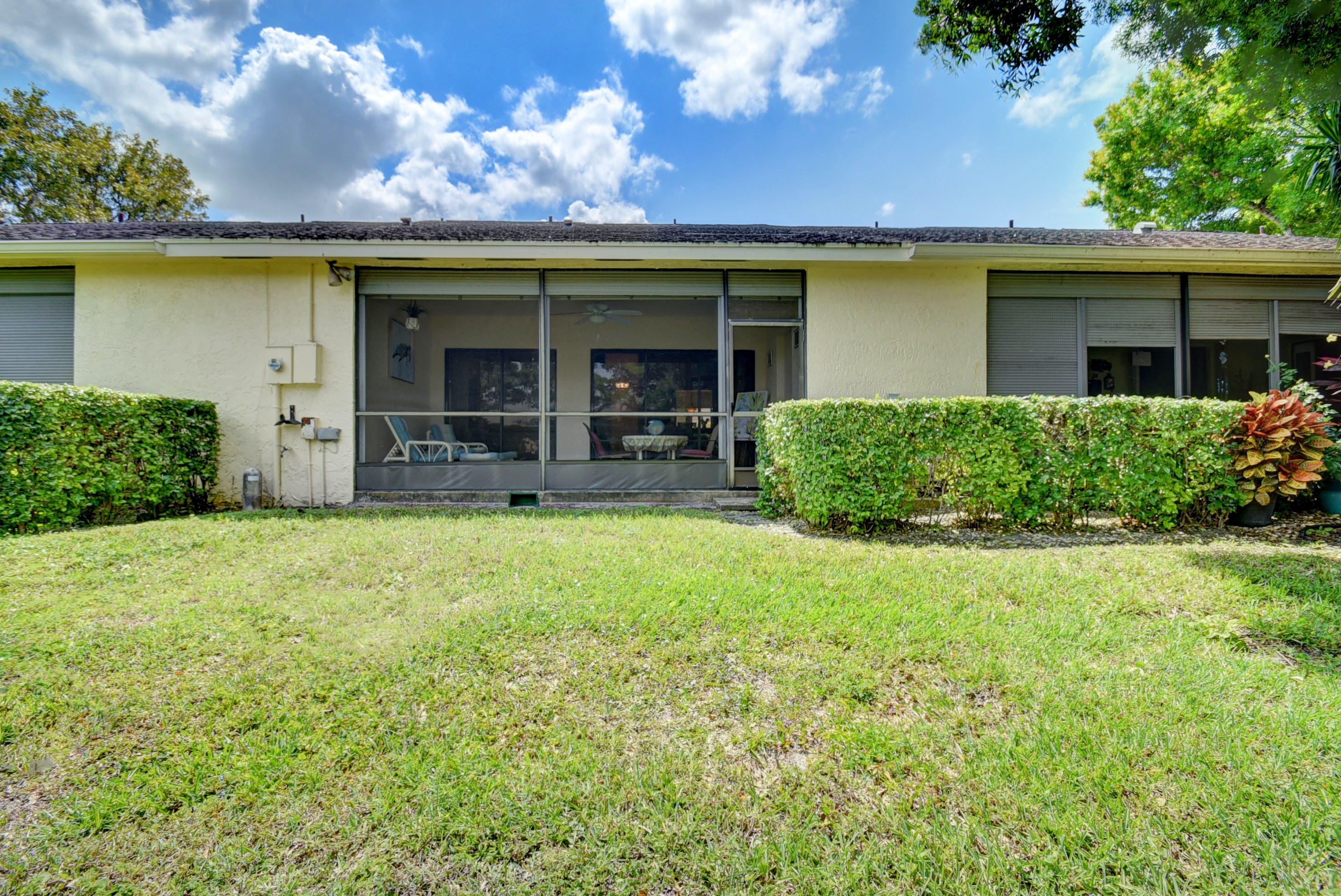 10975 Water Oak Manor Boca Raton, FL 33498 photo 25
