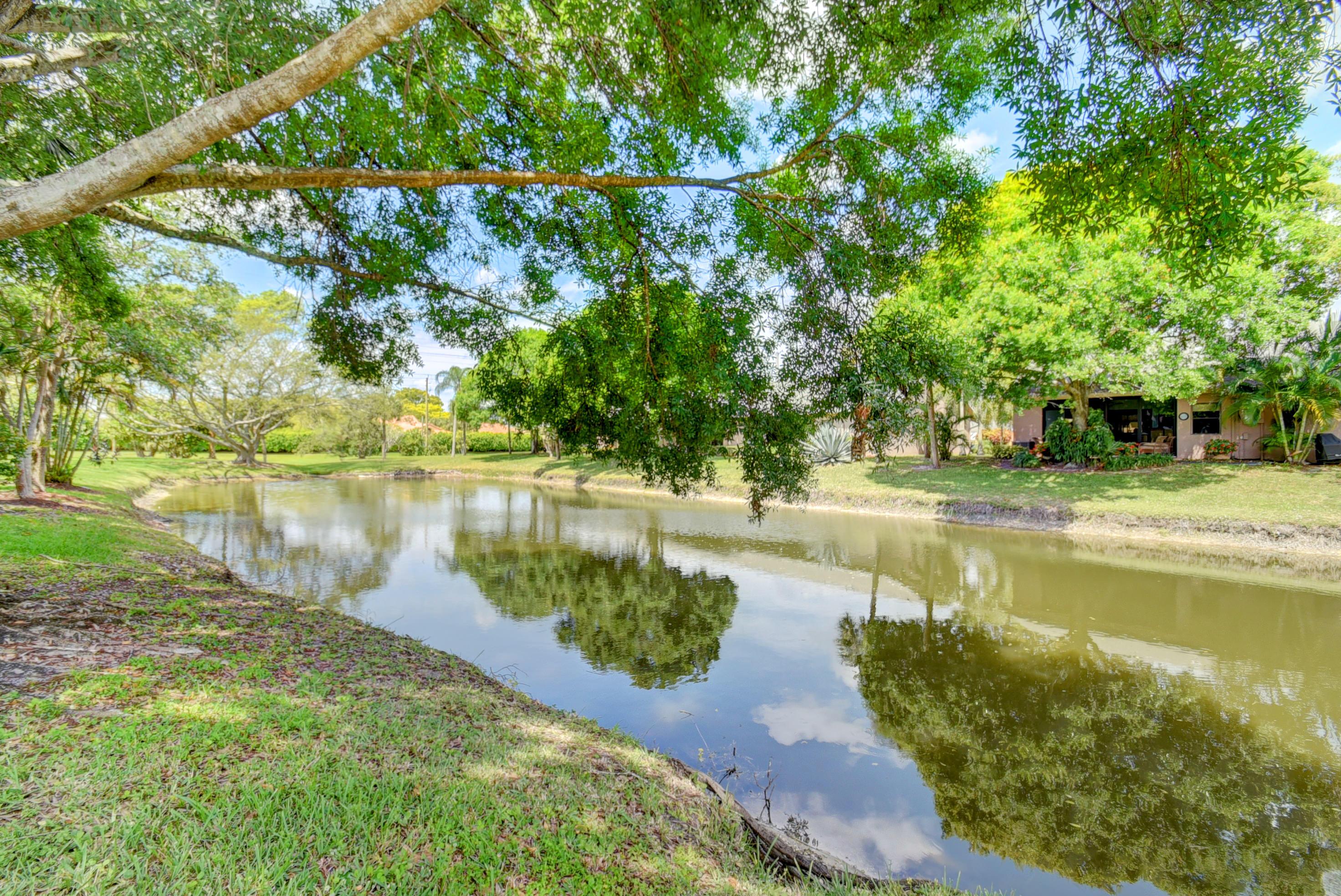 10975 Water Oak Manor Boca Raton, FL 33498 photo 26