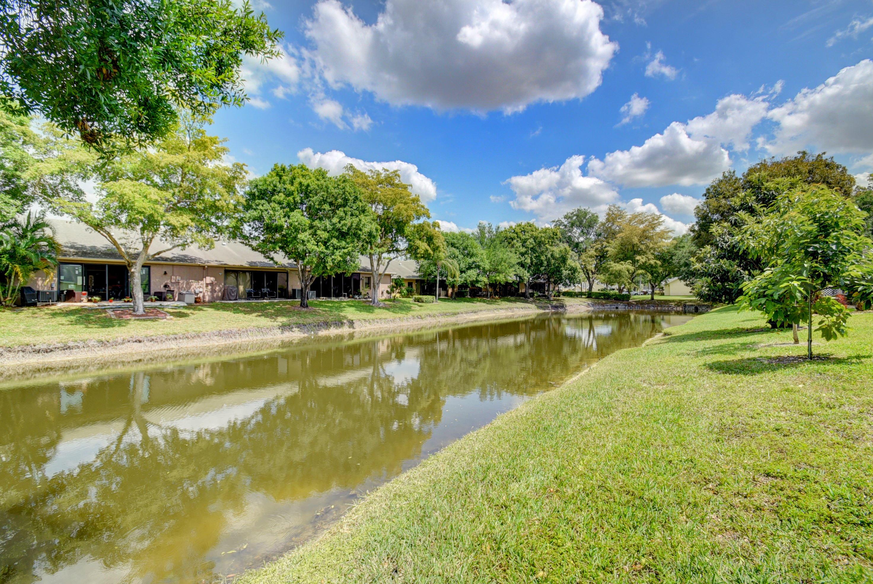 10975 Water Oak Manor Boca Raton, FL 33498 photo 27
