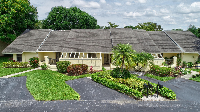 10975 Water Oak Manor Boca Raton, FL 33498 photo 29