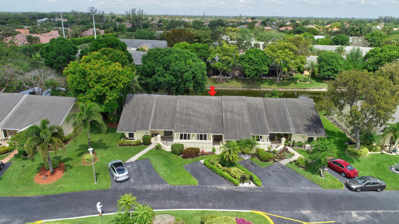 10975 Water Oak Manor Boca Raton, FL 33498 photo 30