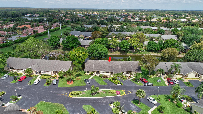 10975 Water Oak Manor Boca Raton, FL 33498 photo 31