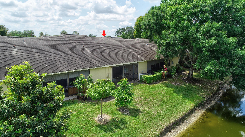 10975 Water Oak Manor Boca Raton, FL 33498 photo 32