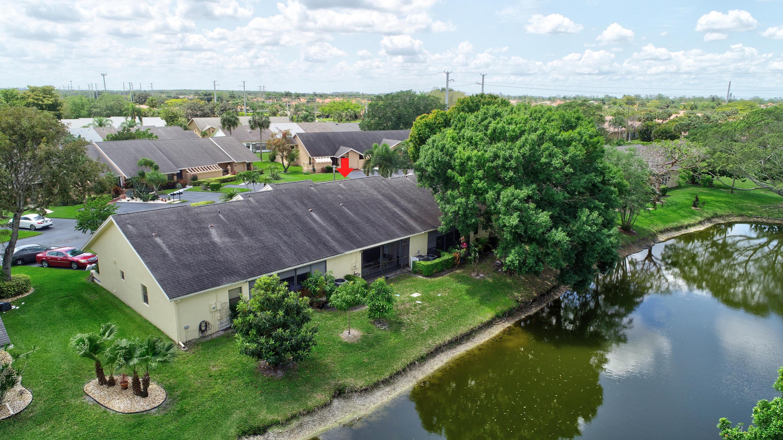 10975 Water Oak Manor Boca Raton, FL 33498 photo 33