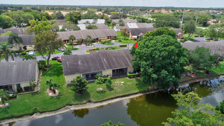 10975 Water Oak Manor Boca Raton, FL 33498 photo 34
