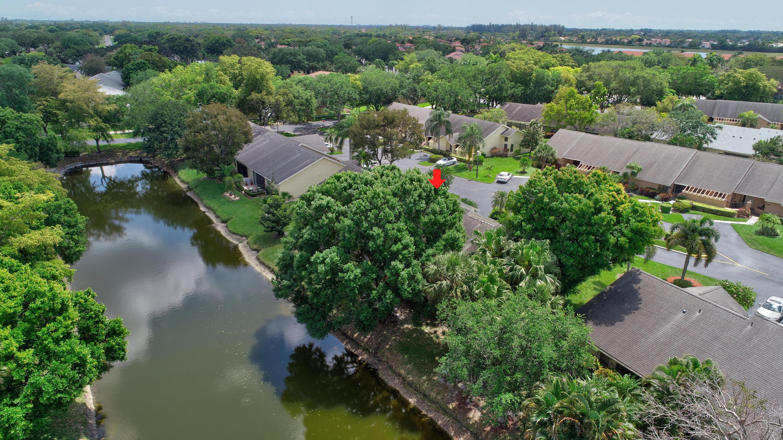 10975 Water Oak Manor Boca Raton, FL 33498 photo 35