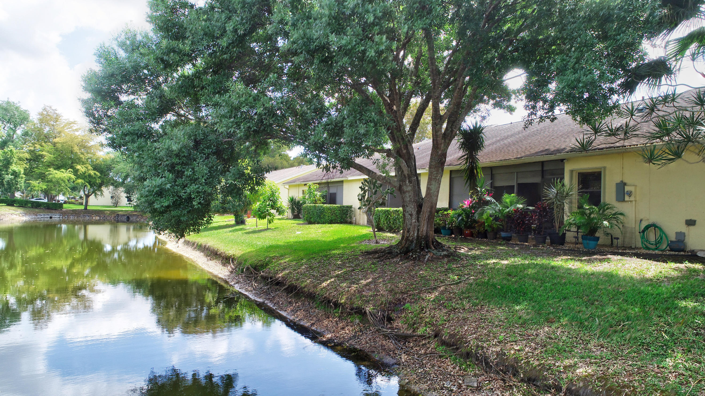 10975 Water Oak Manor Boca Raton, FL 33498 photo 36