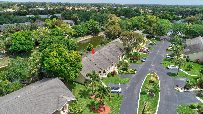 10975 Water Oak Manor Boca Raton, FL 33498 photo 37