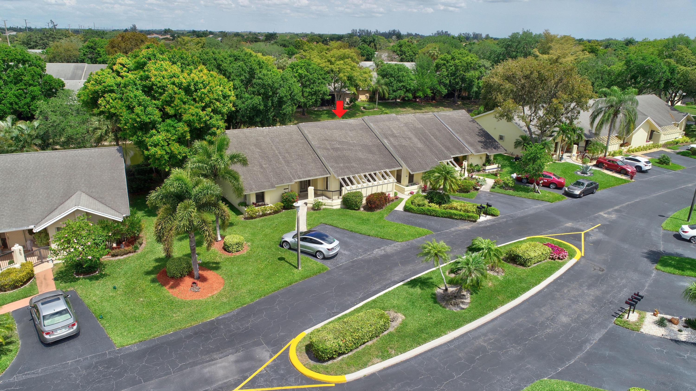 10975 Water Oak Manor Boca Raton, FL 33498 photo 39