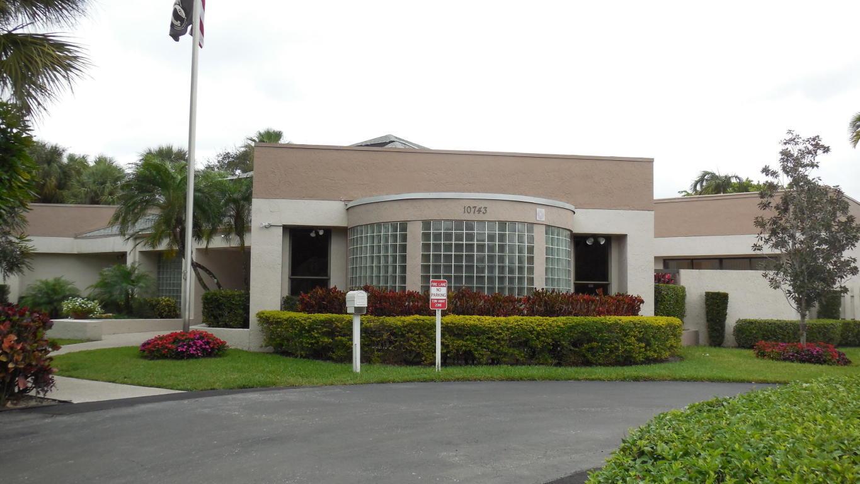 10975 Water Oak Manor Boca Raton, FL 33498 photo 40