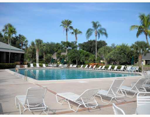 10975 Water Oak Manor Boca Raton, FL 33498 photo 41