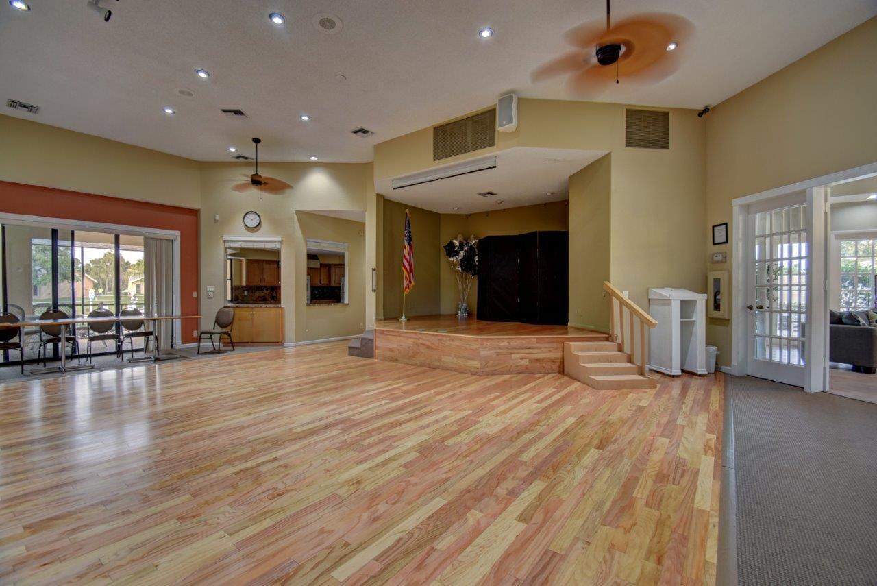 10975 Water Oak Manor Boca Raton, FL 33498 photo 45