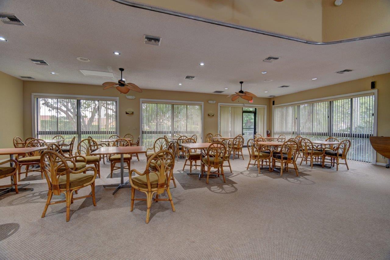 10975 Water Oak Manor Boca Raton, FL 33498 photo 47