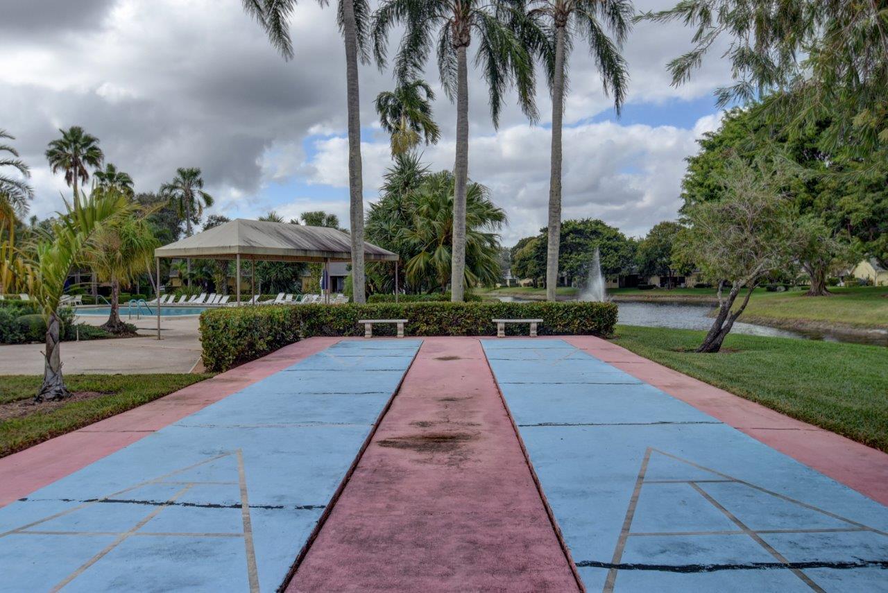 10975 Water Oak Manor Boca Raton, FL 33498 photo 48