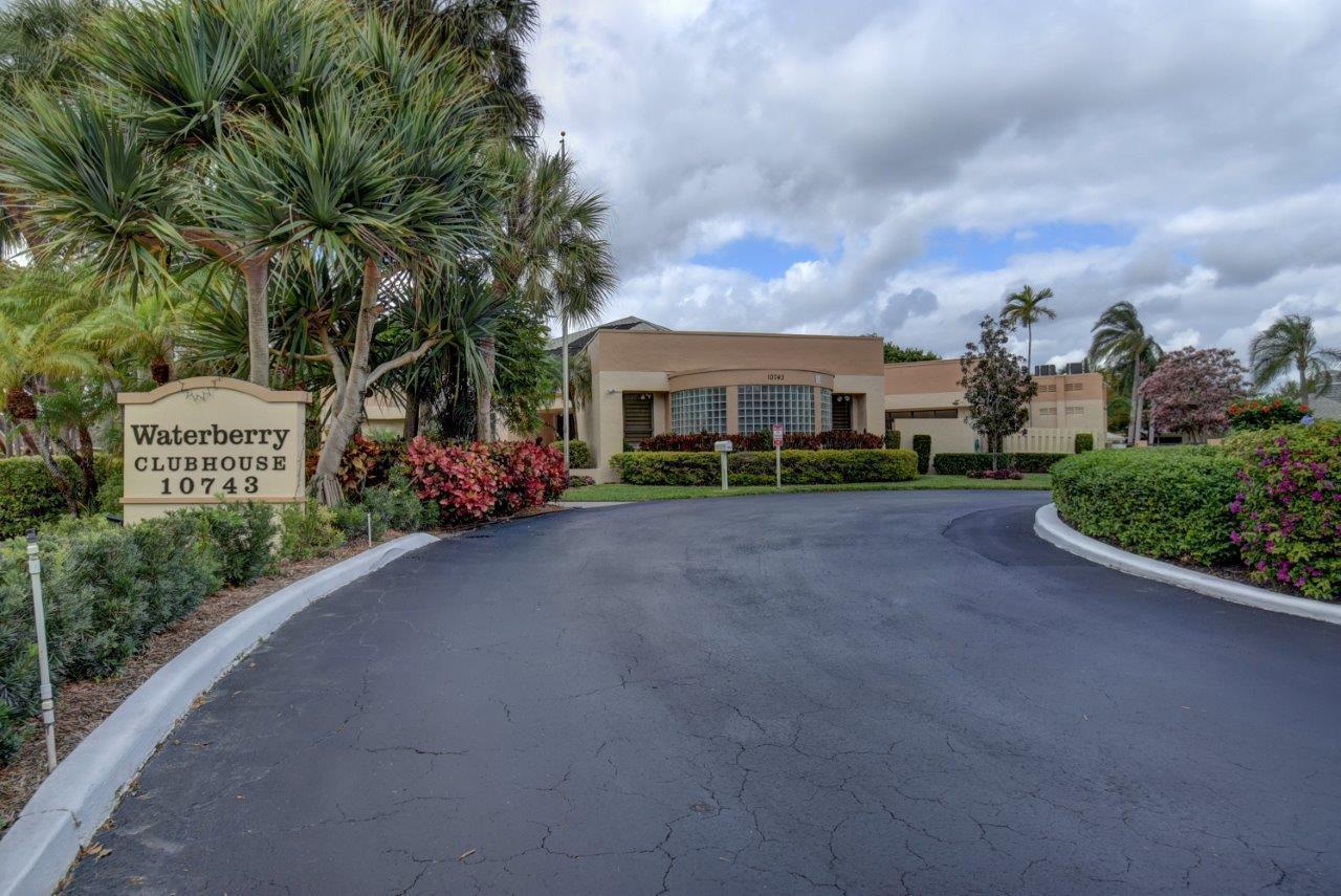 10975 Water Oak Manor Boca Raton, FL 33498 photo 49