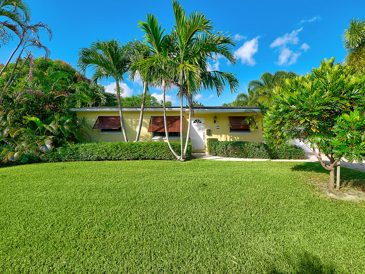 937 Lighthouse Drive, North Palm Beach, Florida 33408, 3 Bedrooms Bedrooms, ,2 BathroomsBathrooms,A,Single family,Lighthouse,RX-10547831