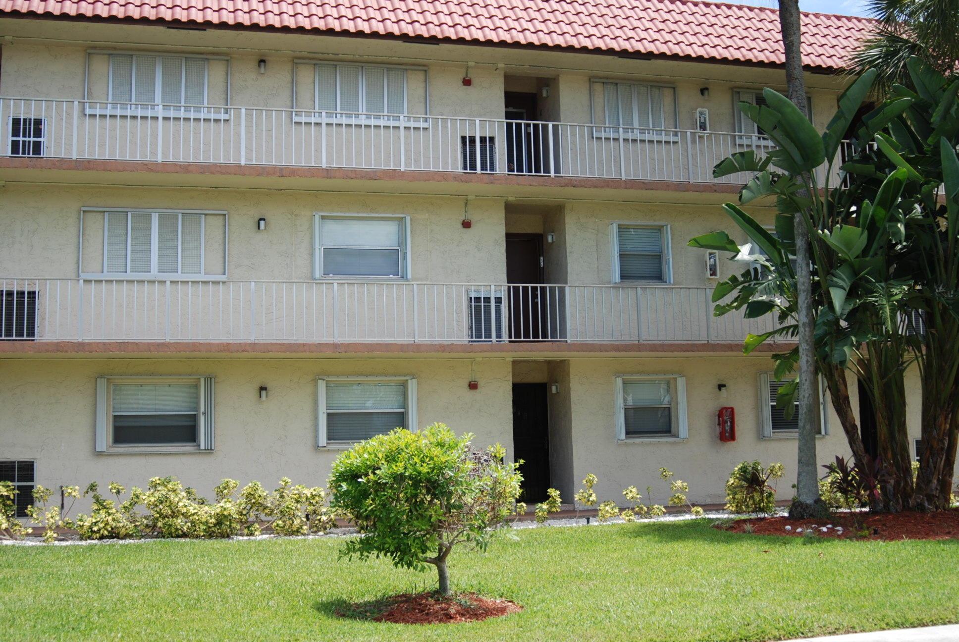 Home for sale in North Gardens Of Deerfield Beach Deerfield Beach Florida