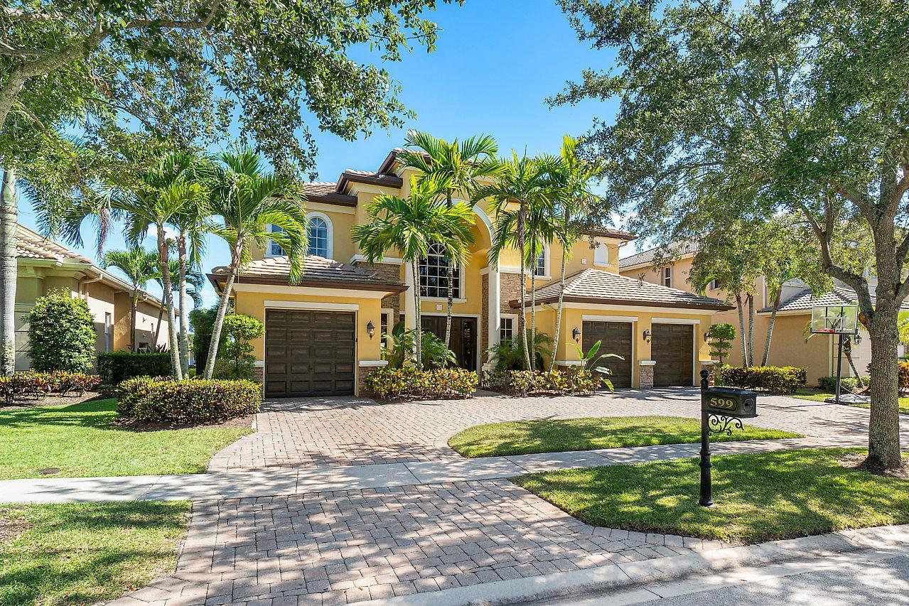 Home for sale in Wellington View Wellington Florida