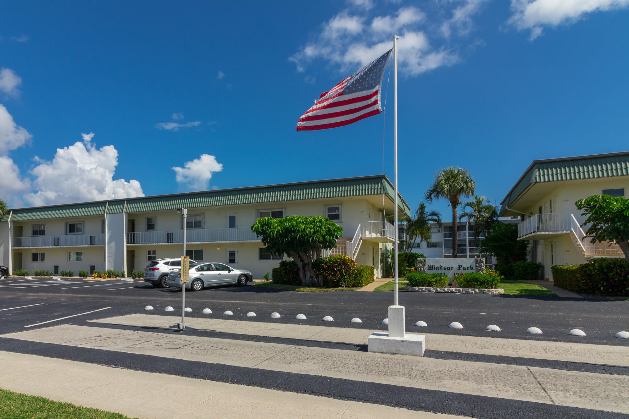 121 Wettaw Lane 111, North Palm Beach, Florida 33408, 2 Bedrooms Bedrooms, ,2 BathroomsBathrooms,F,Condominium,Wettaw,RX-10544751