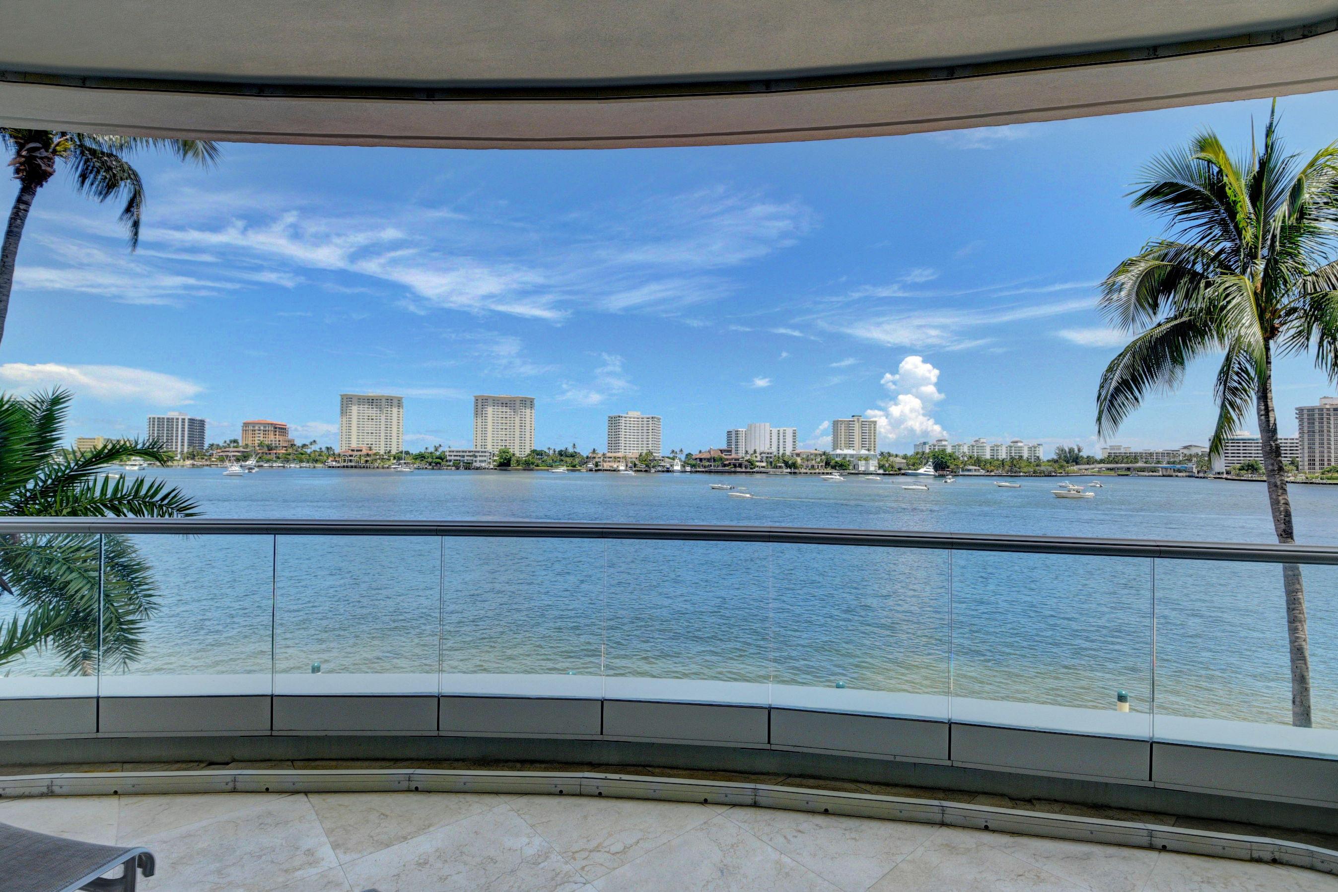 500 SE 5th Avenue 202  Boca Raton, FL 33432