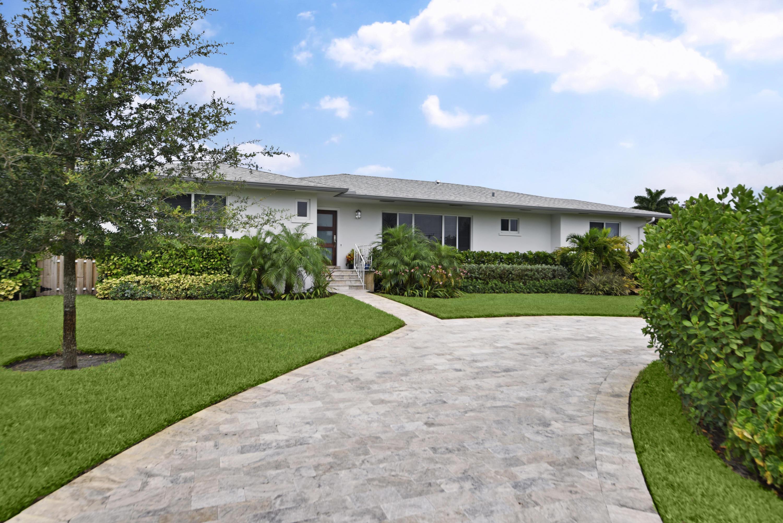 Home for sale in DEWEY HEIGHTS Boynton Beach Florida