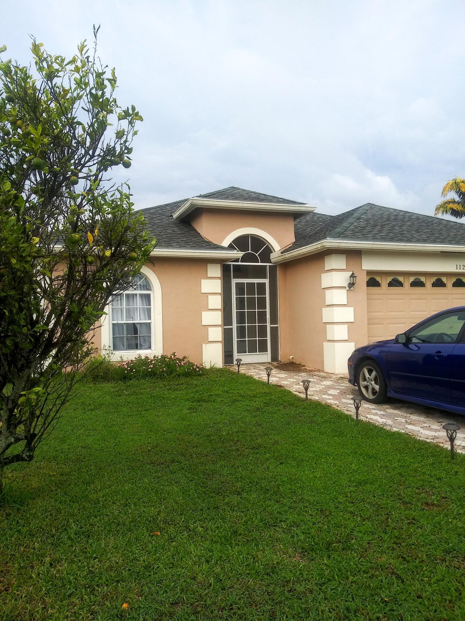 1127 Aviary Road Wellington, FL 33414