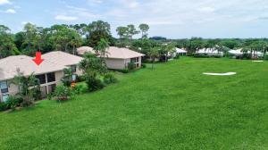 Property for sale at 4337 B Quail Ridge Drive Unit: Sandpiper, Boynton Beach,  Florida 33436