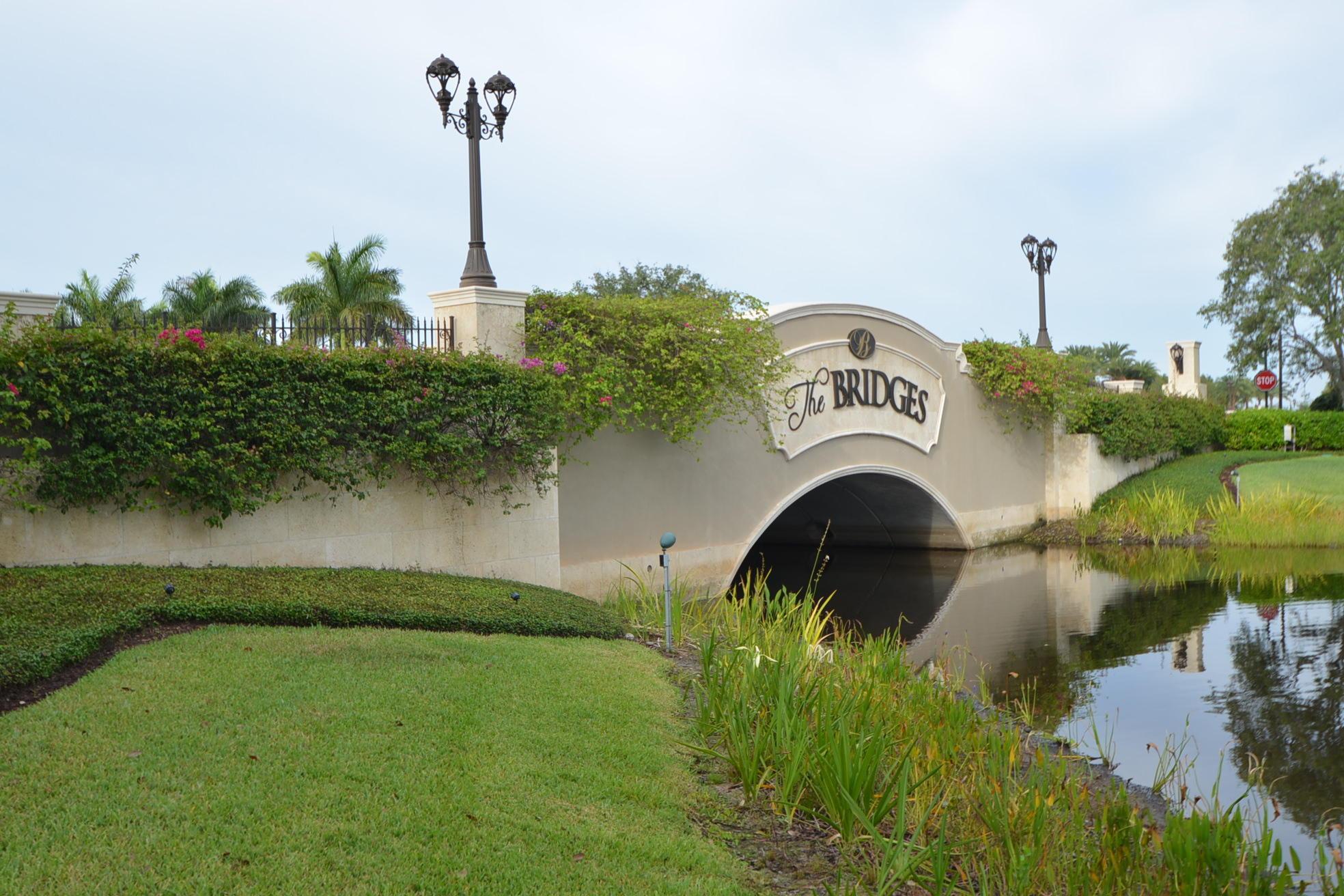 16876 Crown Bridge Drive Delray Beach, FL 33446 photo 108