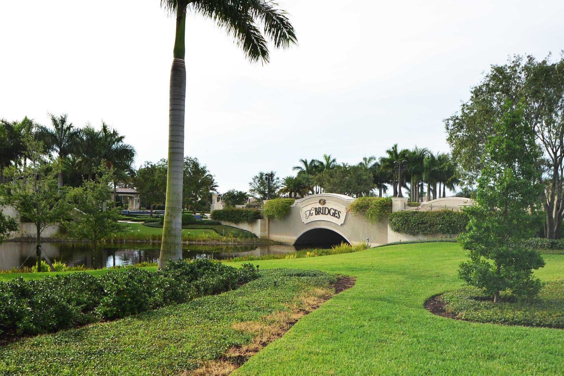 16876 Crown Bridge Drive Delray Beach, FL 33446 photo 109