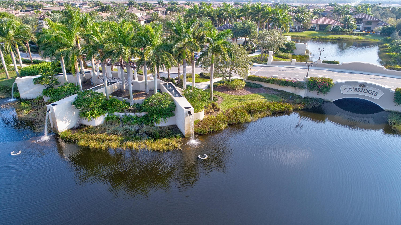 16876 Crown Bridge Drive Delray Beach, FL 33446 photo 110