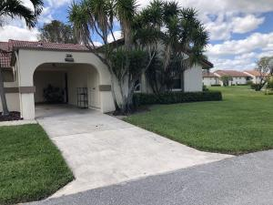 5522  Parkwalk Circle  For Sale 10547631, FL