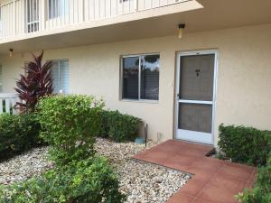 6795  Huntington Lane 108 For Sale 10547970, FL