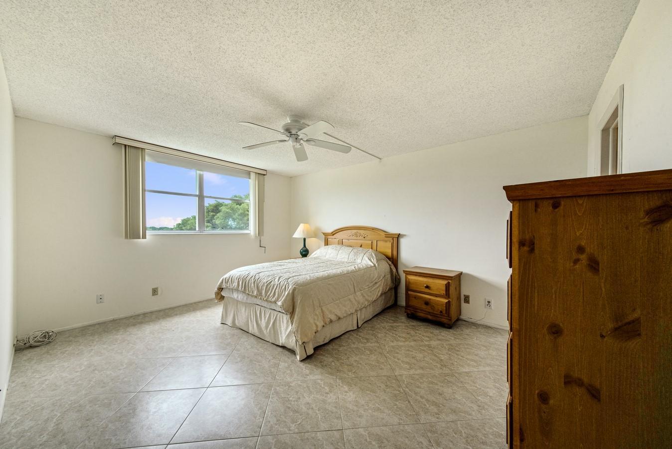6161 NW 2nd Avenue 422 Boca Raton, FL 33487 photo 10