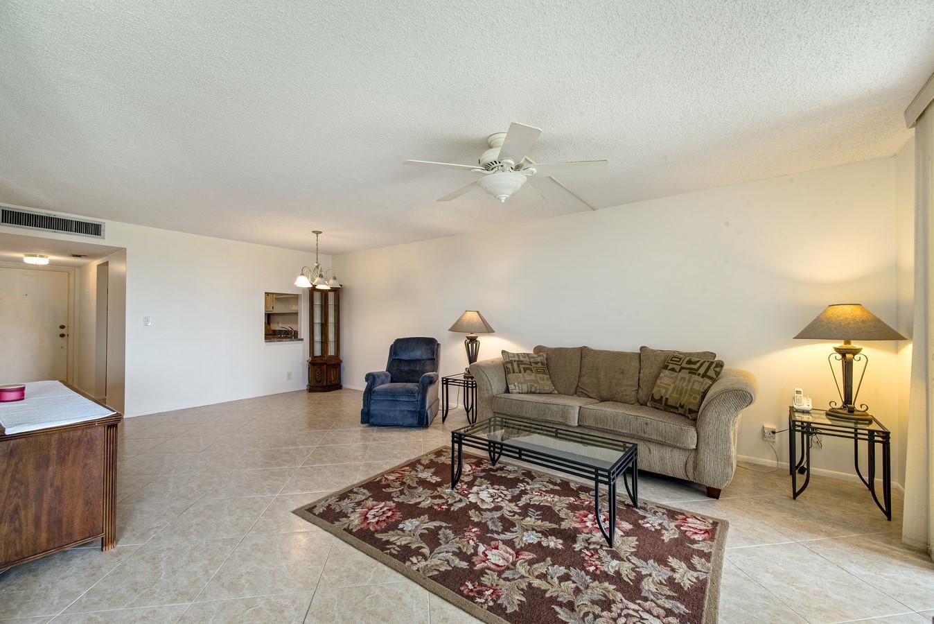 6161 NW 2nd Avenue 422 Boca Raton, FL 33487 photo 5