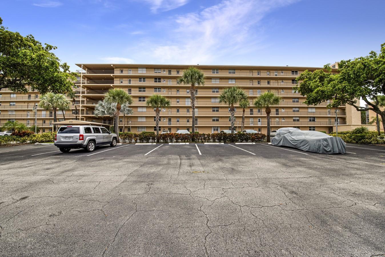 6161 NW 2nd Avenue 422 Boca Raton, FL 33487 photo 18