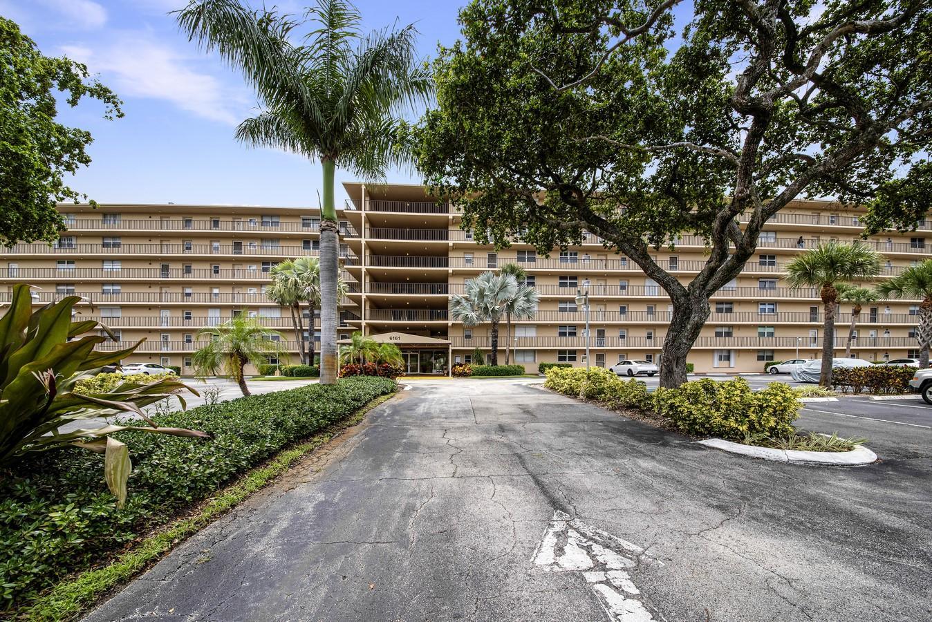 6161 NW 2nd Avenue 422  Boca Raton, FL 33487