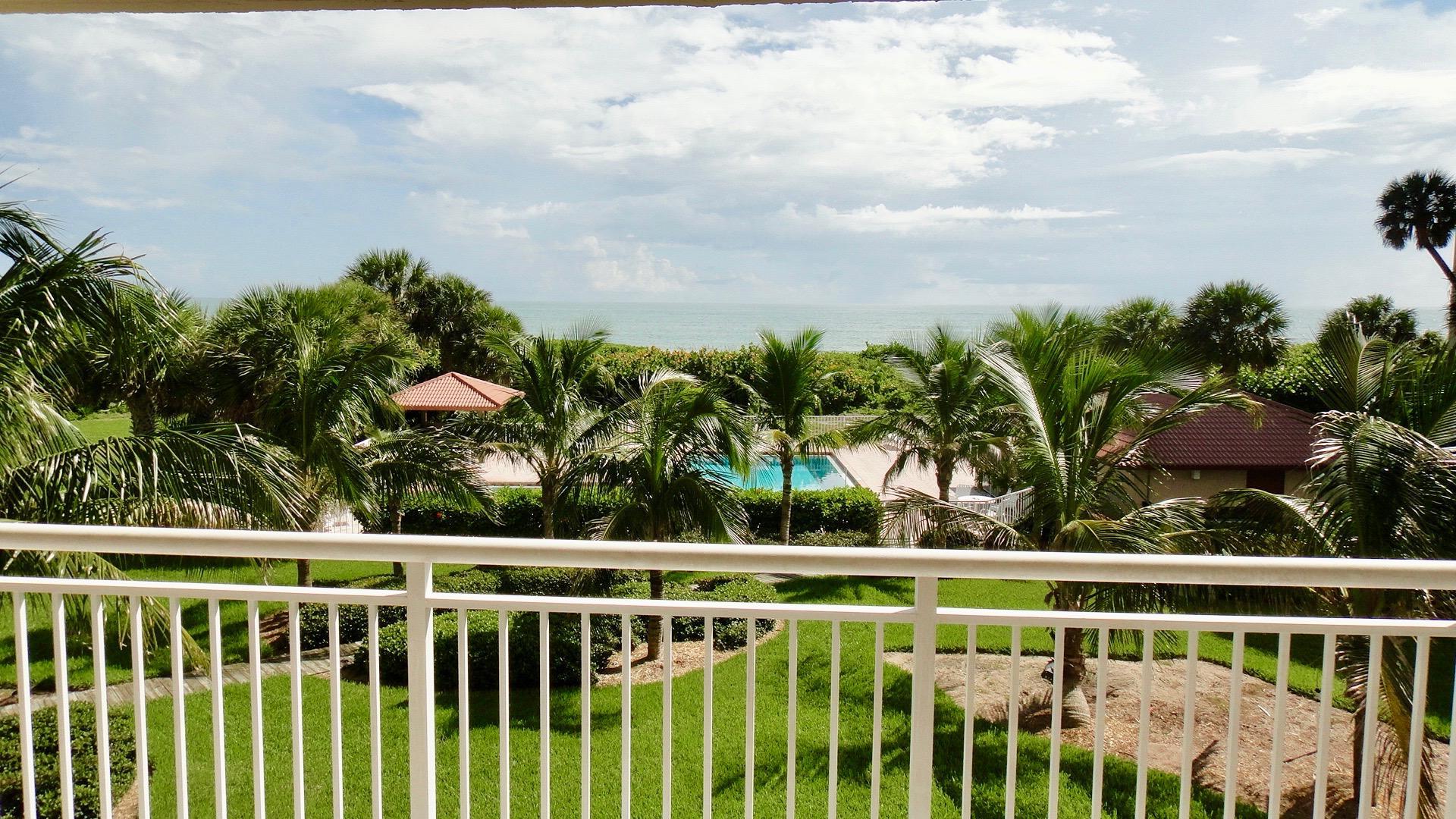 HIBISCUS BY SEA CONDO HUTCHINSON ISLAND FLORIDA