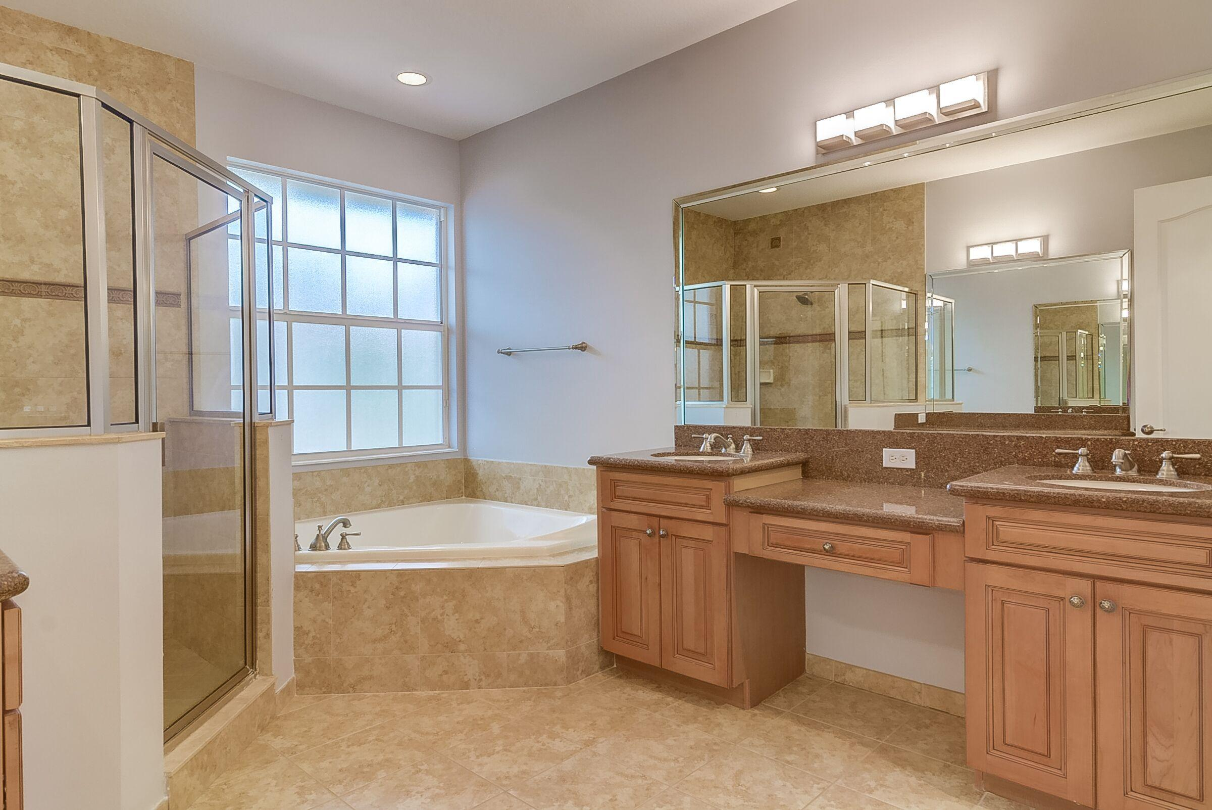 CIELO HOMES FOR SALE
