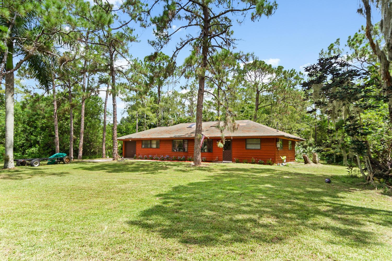 Home for sale in Royal Ascot / Acreag Loxahatchee Florida