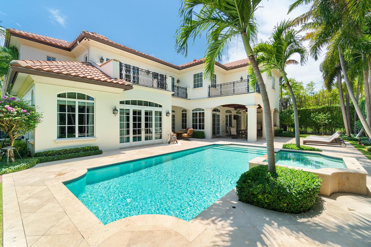 293 Sabal Palm Terrace Boca Raton, FL 33432 photo 7