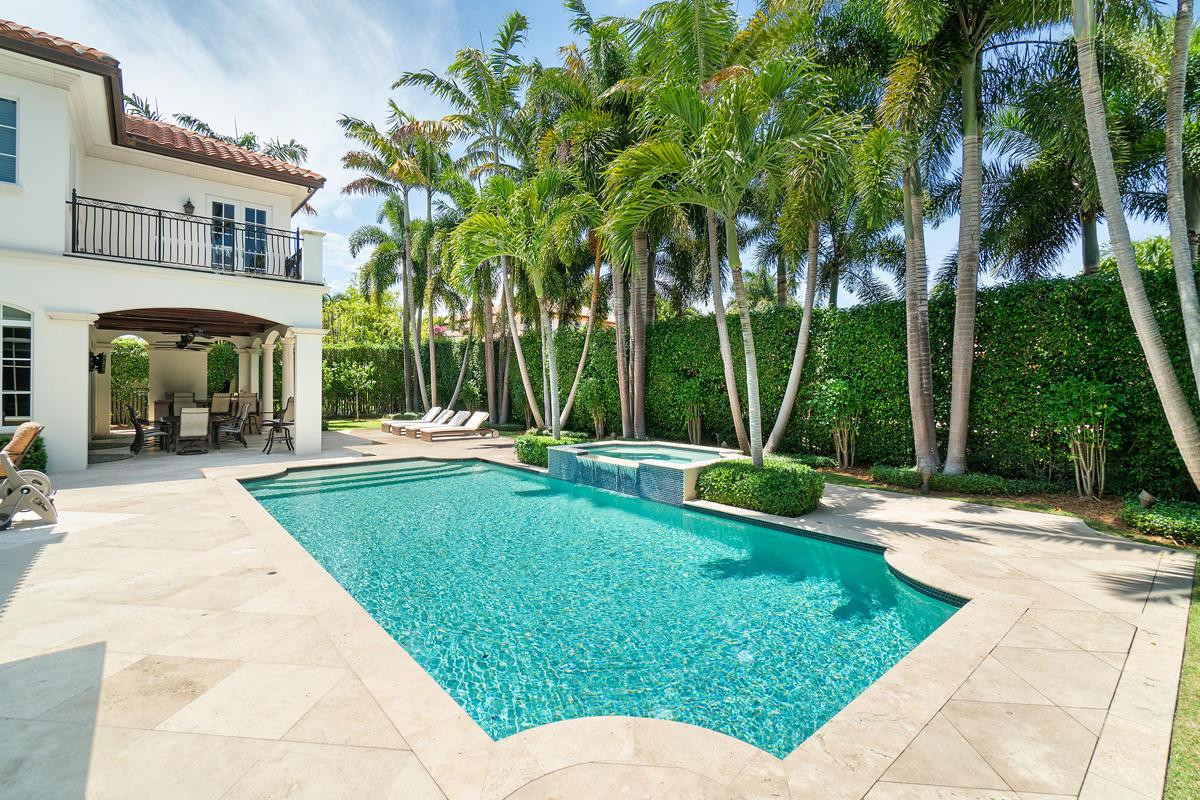 293 Sabal Palm Terrace Boca Raton, FL 33432 photo 8